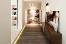 Celio Apartment_Carola Vannini_main