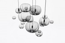 Farming-net_Collection_Nendo_lighting_design_main