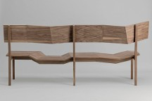 Forming History_Tino Seubert_furniture_main