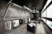 Home_Unusual Store_Luigi Valente_main