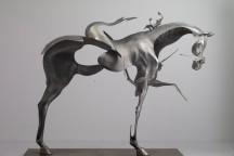 Incomplete_Sculptures_flash_memory_Unmask_beijing_main