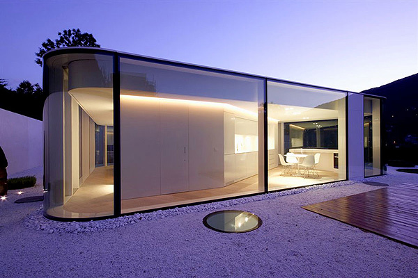 Lake_Lugano_House_main_pic