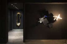 Showroom Gallery_BD Barcelona Design_main