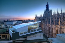 The Cube in Milano_Park Associati_main