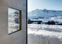 Wardrobe in the landscape_Enrico Scaramellini Architetto_8