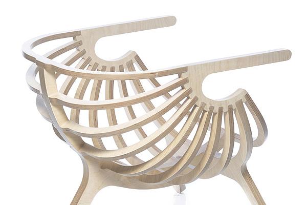 shell_chair_main_pic