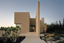 Abu_Samra_House_Symbiosis_Designs_main
