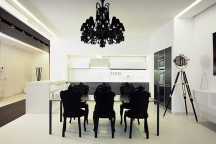 Apartment In Moscow_Uborevich-Borovsky_UBdesign_main