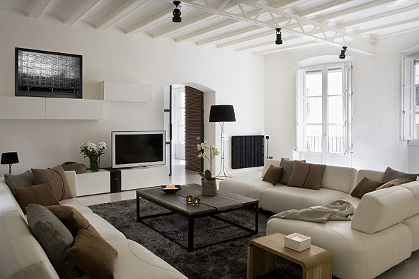 Apartment_in_Barcelona_YLAB_arquitectos_afflante_main