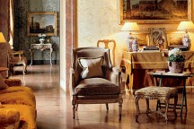 Apartment_in_Turin_Style-by_the_Owners_afflante_main2