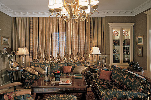 Aristocratic_Apartment_Nina_Prudnikova_and_Petr_Kozeykin_afflante_0
