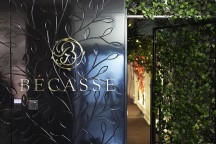 Becasse_restaurant_Mima_Design_main