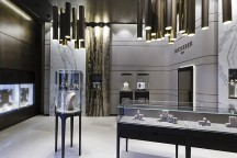 Bucherer_store_Blocher_Blocher_Partners_main