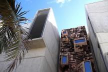 Casa_Mar_Coleman_Davis_Pagan_Arquitectos_main
