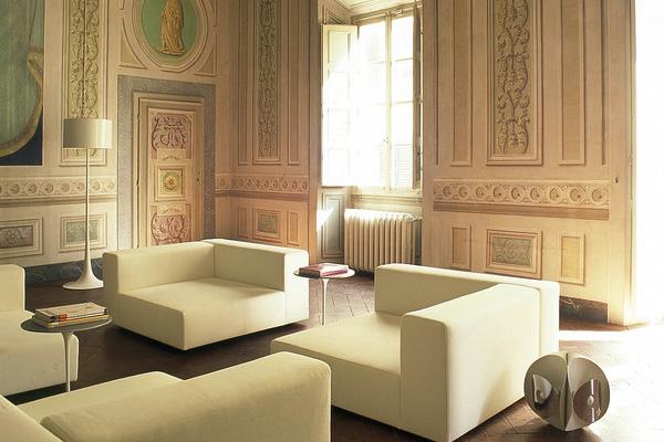 Casa_Orlandi_Guesthouse_B-Arch_Architettura_main