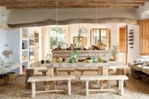 Cave_House_Alexandre_de_Betak_main