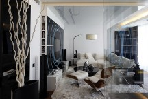 Chic_Contemporary_Apartment_in_Moscow_Geometrix_Design_main