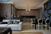 Cozy_Apartment_in_Moscow_Atelier_Interior_afflante_main