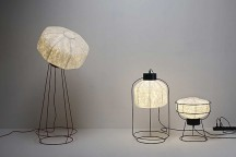Forestier_Lighting_Series_Arik_Levy_main