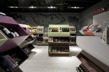 Grapy_Wine_Store_Storeage_afflante_main