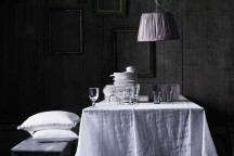 Home Styling_Tine K_homeware_brand_main