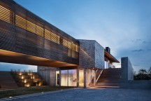 House_in_Montauk_Bates_Masi_Architects_afflante_main