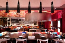 Jaleo_restaurant_Rockwell_Group_afflante_main