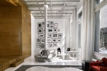 Loft_Apartment_in_New_York_WORKac_afflante_main