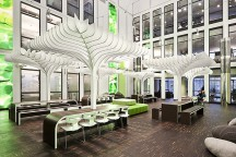 MTV_Networks_Headquarter_in_Berlin_Dan_Pearlman_main