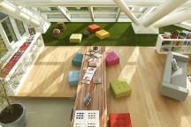 Mexx_Design_Centre_Amsterdam_Sevil_Peach_afflante_main