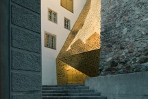 Rapperswil-Jona_Municipal_Museum_Extension_MLZD_afflante_main