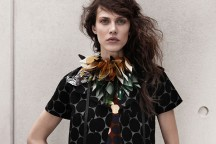 Spring_2012_Capsule_Collection_Marni_for_HM_afflante_main