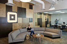 Square_Inc_Office_Interior_ O_plus_A_afflante_0