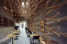 Unique_Design_For_Starbucks_Kengo_Kuma_main