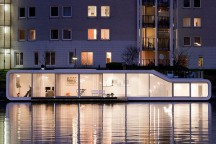 Watervilla_De_Omval_plus31Architects_main