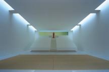 White_Temple_Takashi_Yamaguchi_Associates_afflante_main