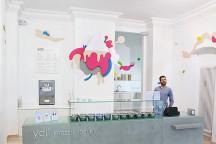 Yoli_Frozen_Yogurt_Store_Interior_Amseldrossel_afflante_0