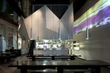 Zozobra_Asian_Noodle_Bar_BK_Architects_main