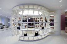 ALV_Showroom_In_Milan_Novembre_afflante_0