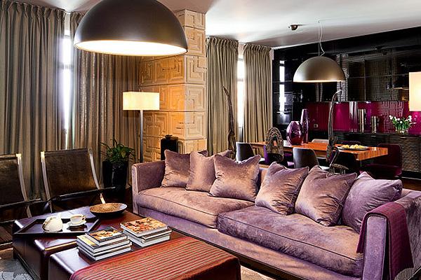 Deco Style deco style bedroom design deco marvelous master