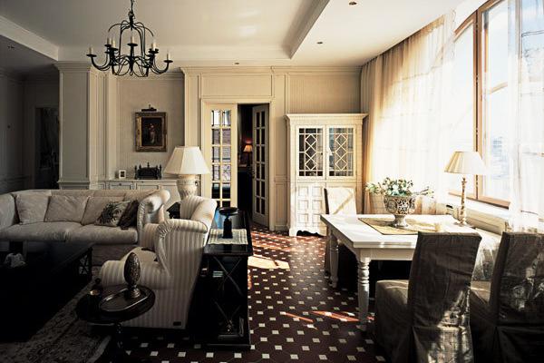 Beautiful_Apartment_Interior_In_Moscow_Nina_Prudnikova_Petr_Kozeykin_afflante_0