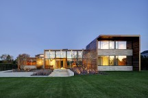 Beautiful_House_In_Bridgehampton_Bates_Masi_plus_Architects_afflante_0