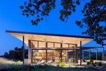 Caterpillar_House_Feldman_Architecture_afflante_0