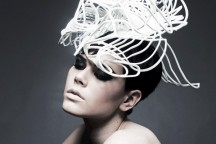 Couture_Fashion_Headwear_Emma_Yeo_afflante_0