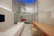 Cube_Court_House_Shinichi_Ogawa_Associates_afflante_0