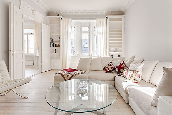 Gorgeous_Apartment_In_Light_Tones_Stockholm_afflante_0