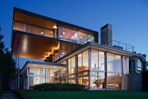 Graham_Residence_E_Cobb_Architects_afflante_0