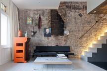 Home_Interior_of_Rolf_Bruggink_afflante_0