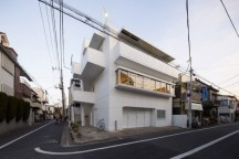 House_In_Megurohoncho_Torafu_Architects_afflante_0