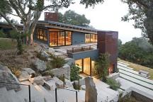 House_Ocho_Feldman_Architecture_afflante_0